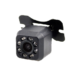 2020 New Night Vision Backup C
