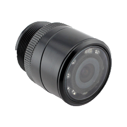 Factory Direct Night Vision In