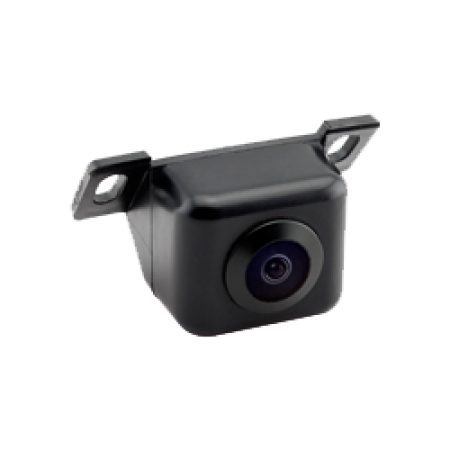 170 Degree Mini Universal Hanging Camera Waterproof for Vehicles