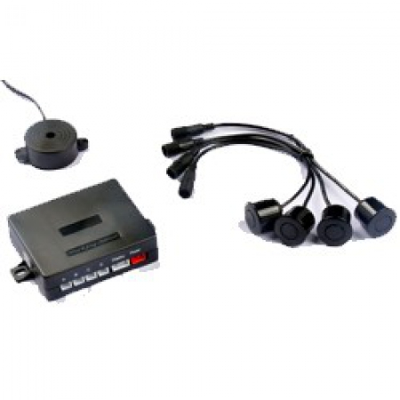 Large Bibi Sound  Buzzer Car Parking sensor