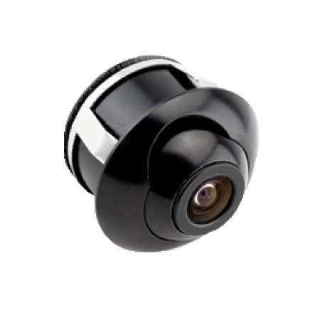 170 Degree 360 degree Car Rearview Camera for Car Vehicles