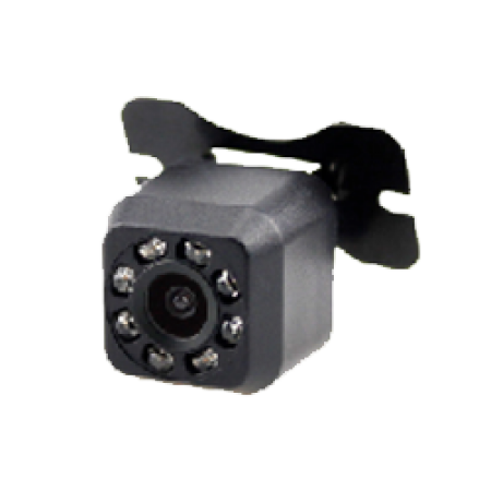 2020 New Night Vision Backup Camera Car Reversing Camera