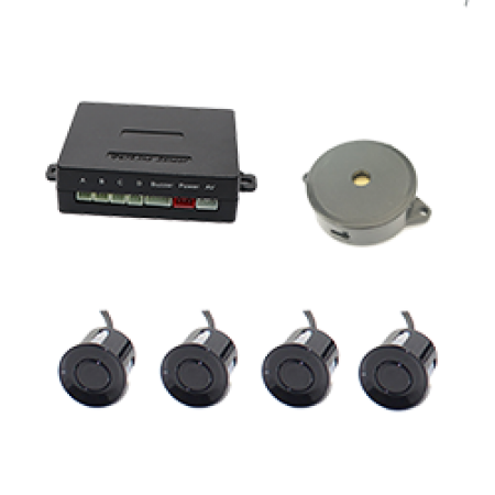 Video Buzzer Parking Sensor VP-200