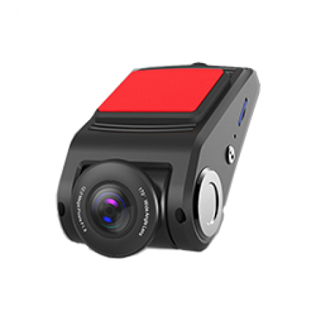 1080P WIFI Car Dash Cam AT-31
